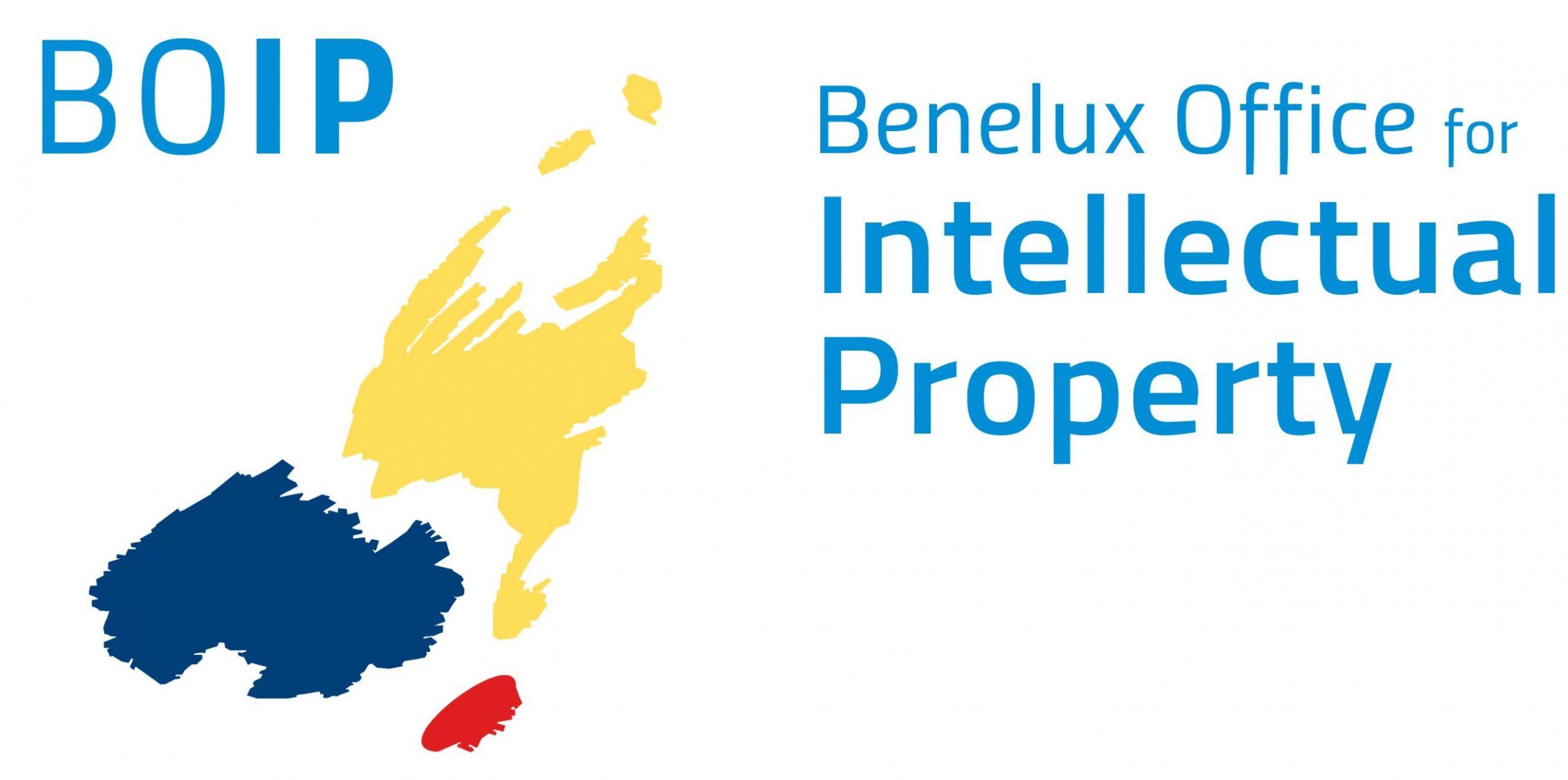 BeNeLux Office for Intellectual Property (BOIP), Den Haag/The Hague, Netherlands/Niederlande, Bordewijklaan 15, 2591 XR Den Haag/s'Gravenhage