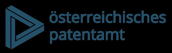 Österreichisches Patentamt, Wien, Österreich/Austria