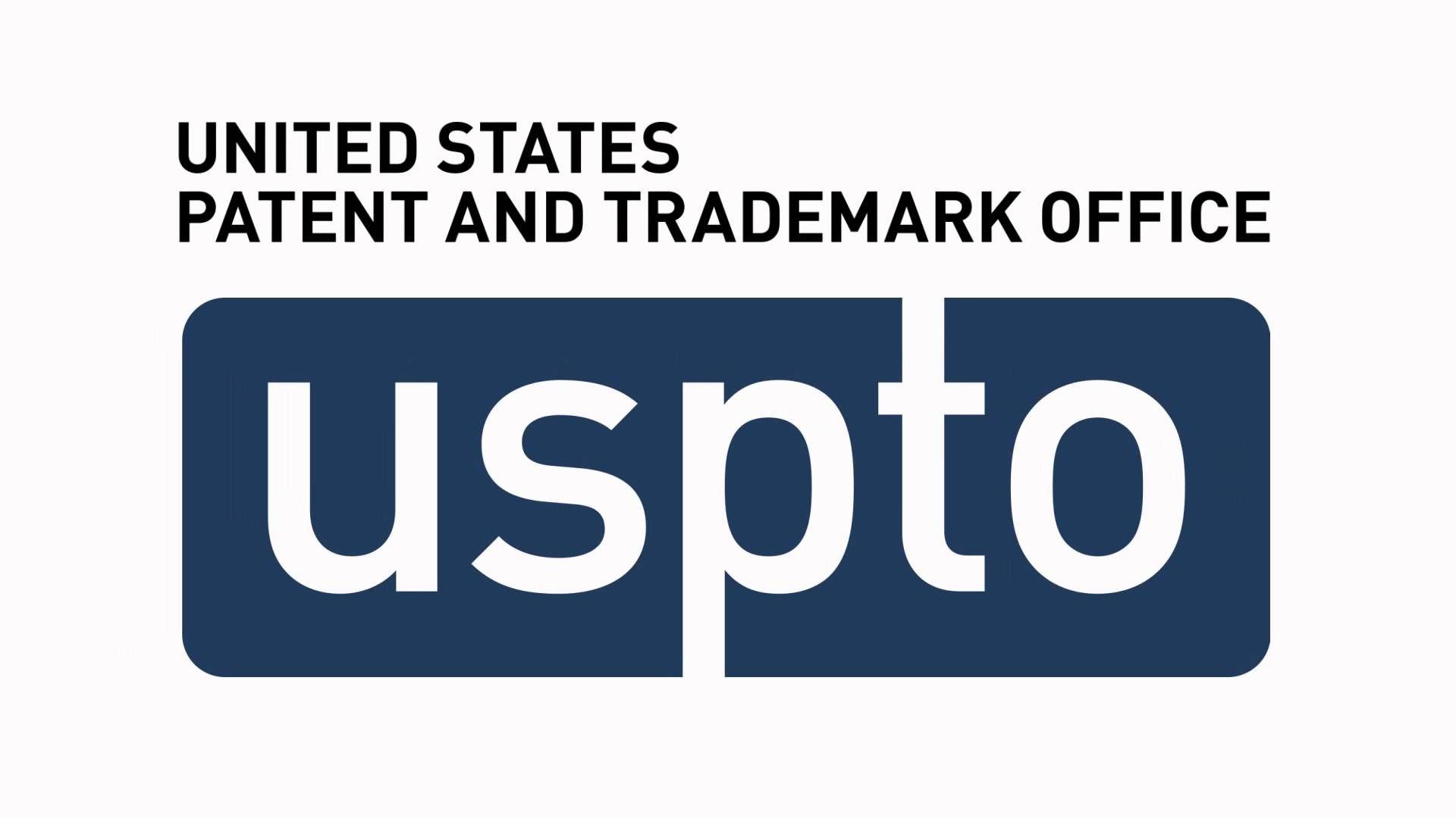 United States Patent and Trademark Office (USPTO), PTO, Alexandria (Virginia), 400 Dulany St, Alexandria, VA 22314, USA