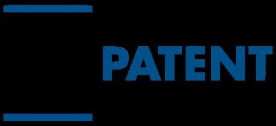 Bundespatentgericht (BPatG) / Federal Patent Court, München/Munich, Germany, Cincinnatistraße 64, 81549 München