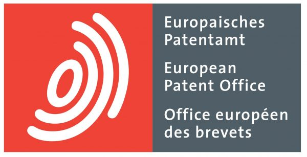 European Patent Office / Europäisches Patentamt / Office européen des brevets, Den Haag/The Hague, München/Munich