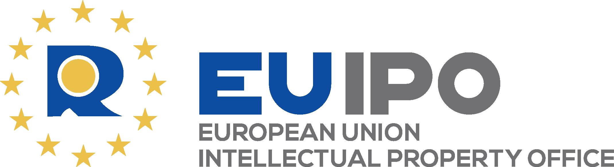 European Union Intellectual Property Office (EUIPO) / Amt der Europäischen Union für geistiges Eigentum, Alicante, Spain/Spanien/Espagne, Avenida de Europa, 4, 03008 Alicante