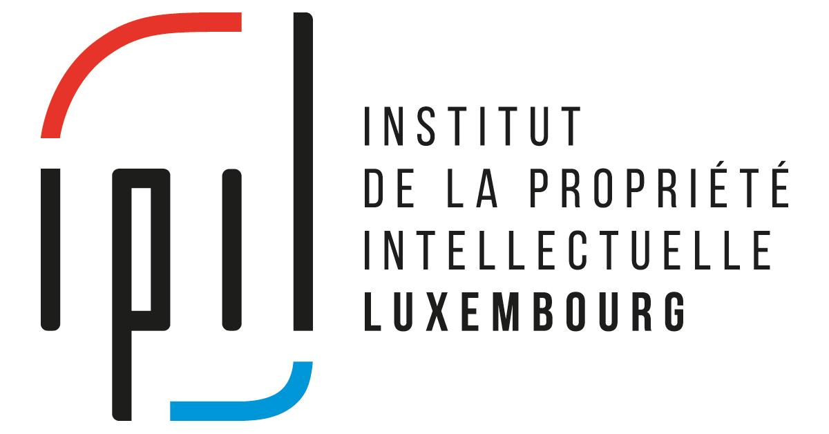 Institut de la propriété intellectuelle Luxembourg (IPIL), 134 Rte d'Arlon, 8008 Strassen