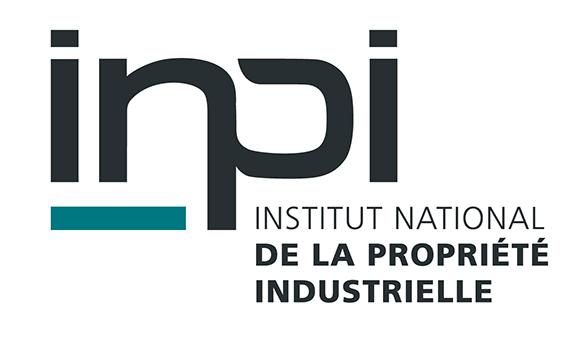 Institut national de la propriété industrielle (INPI) France / French Intellectual Property Office, 15 rue des Minimes - CS50001, 92677 Courbevoie Cedex