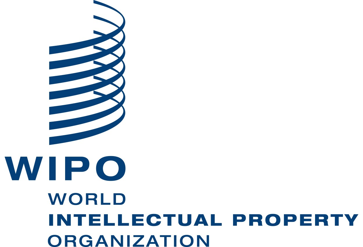 World Intellectual Property Organization (WIPO) / Weltorganisation für Geistiges Eigentum, 34, chemin des Colombettes, CH-1211 Geneva 20, Schweiz/Switzerland